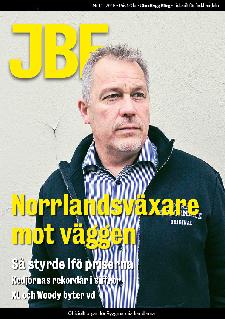 JBF sid 1