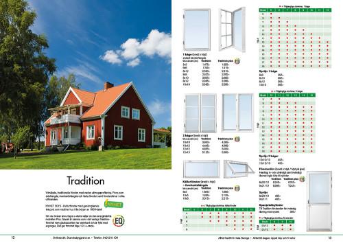 Skånska_Fönster_sid 12-13